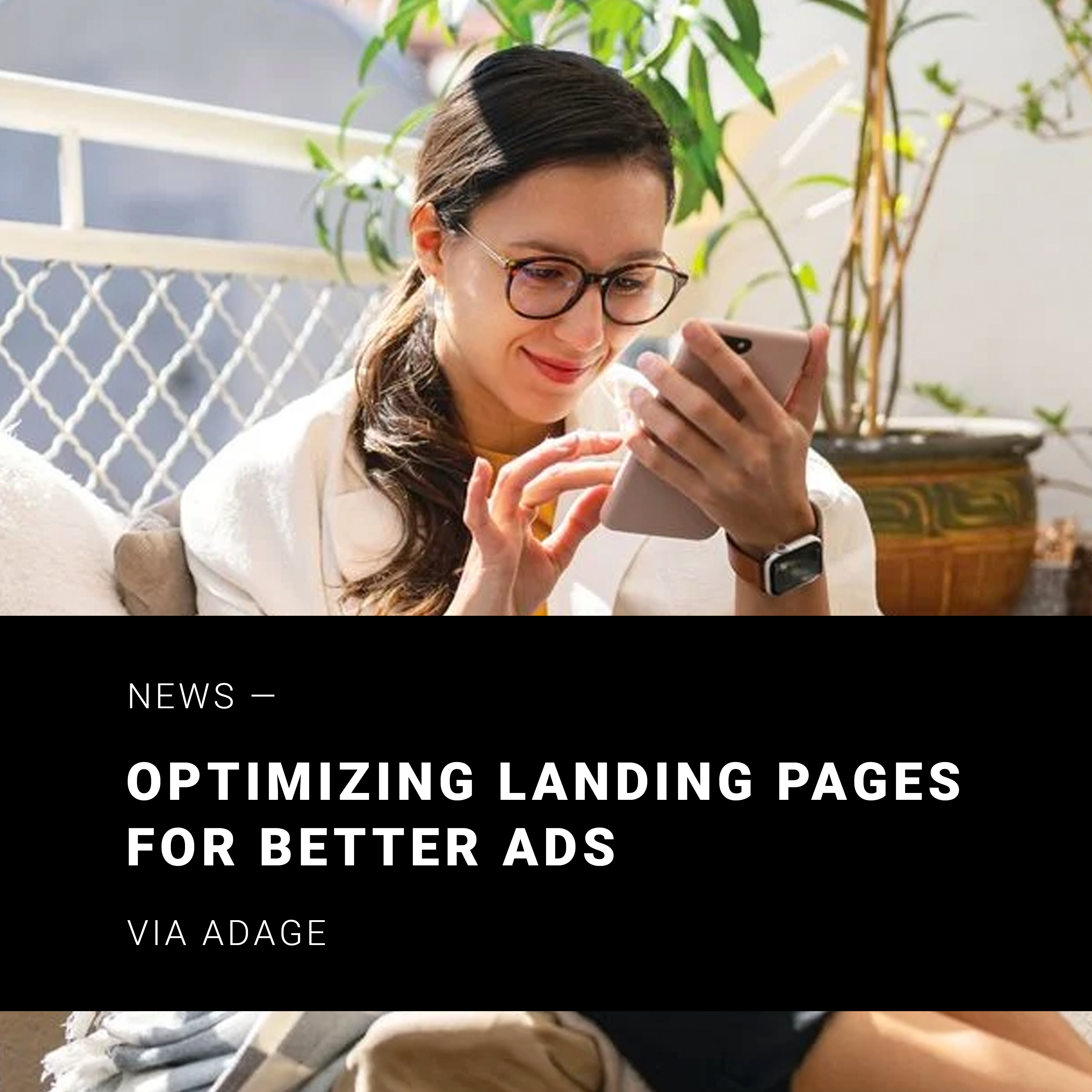 POV-COVERS-adage-landing-pages-01